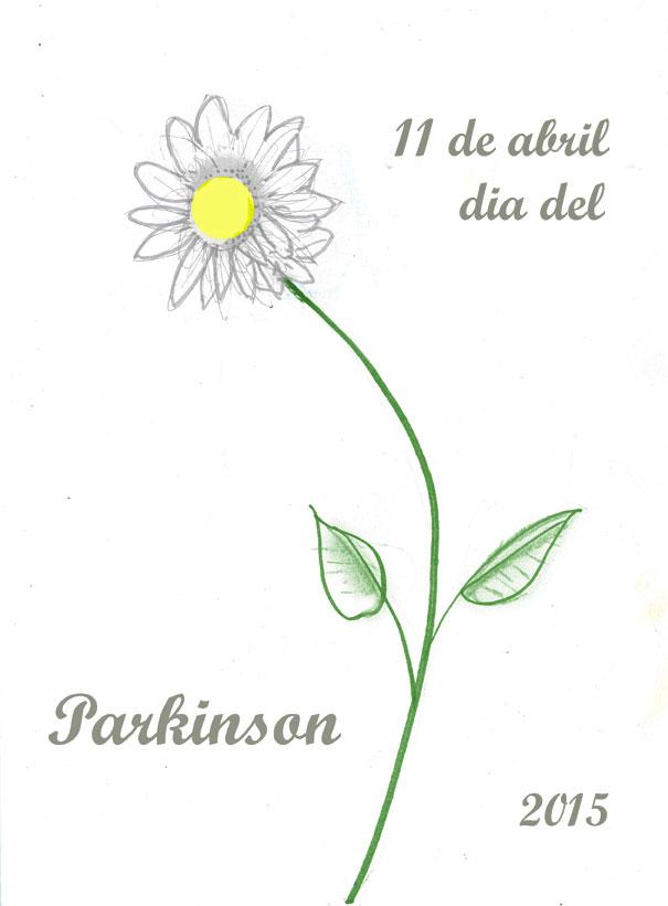 dia-del-parkinson_2.jpg