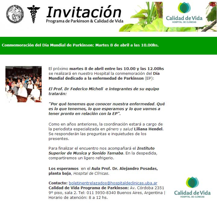 invitacion.jpg
